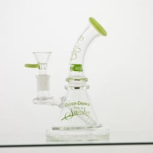 Cheech & Chong Banger Hanger